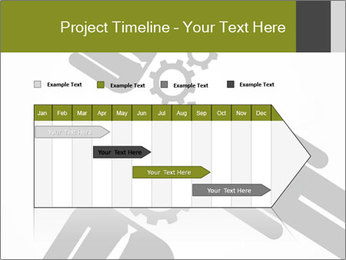 0000075069 PowerPoint Template - Slide 25