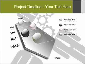 0000075069 PowerPoint Template - Slide 26