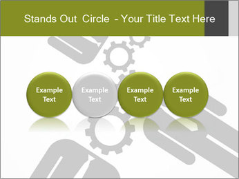 0000075069 PowerPoint Template - Slide 76