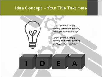 0000075069 PowerPoint Template - Slide 80