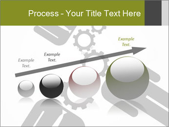 0000075069 PowerPoint Template - Slide 87