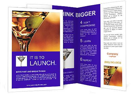 0000075070 Brochure Template