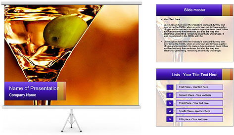 0000075070 PowerPoint Template