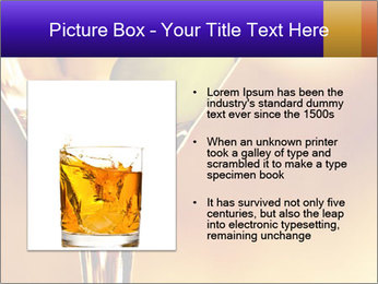 0000075070 PowerPoint Templates - Slide 13