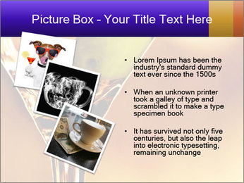 0000075070 PowerPoint Templates - Slide 17