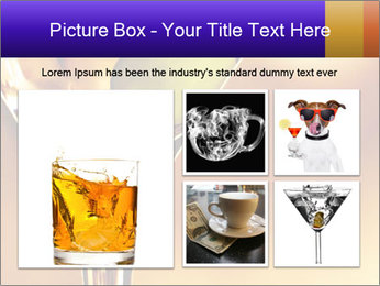 0000075070 PowerPoint Templates - Slide 19