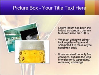 0000075070 PowerPoint Templates - Slide 20