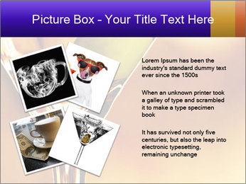 0000075070 PowerPoint Templates - Slide 23