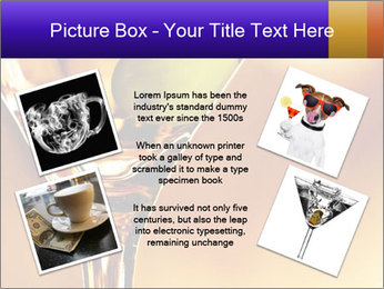 0000075070 PowerPoint Templates - Slide 24