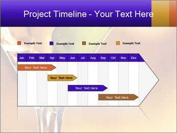 0000075070 PowerPoint Templates - Slide 25