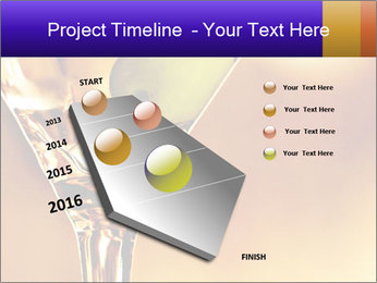 0000075070 PowerPoint Templates - Slide 26
