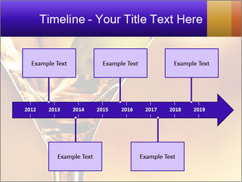 0000075070 PowerPoint Templates - Slide 28