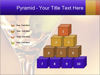 0000075070 PowerPoint Templates - Slide 31
