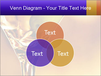 0000075070 PowerPoint Templates - Slide 33