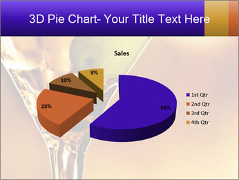 0000075070 PowerPoint Templates - Slide 35