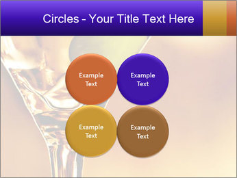 0000075070 PowerPoint Templates - Slide 38