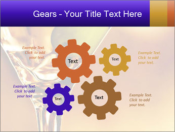 0000075070 PowerPoint Templates - Slide 47