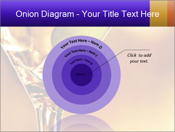 0000075070 PowerPoint Templates - Slide 61