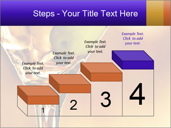 0000075070 PowerPoint Templates - Slide 64