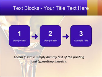 0000075070 PowerPoint Templates - Slide 71