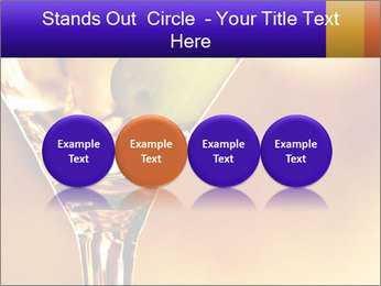 0000075070 PowerPoint Templates - Slide 76