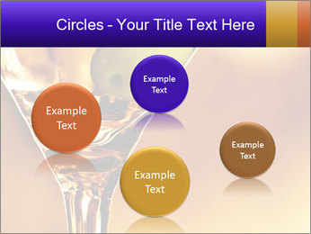 0000075070 PowerPoint Templates - Slide 77