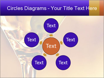 0000075070 PowerPoint Templates - Slide 78