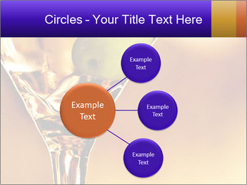 0000075070 PowerPoint Templates - Slide 79