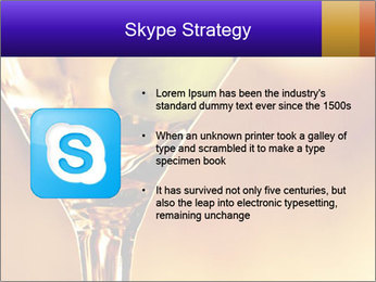0000075070 PowerPoint Templates - Slide 8