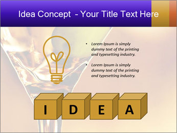 0000075070 PowerPoint Templates - Slide 80