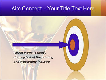 0000075070 PowerPoint Templates - Slide 83