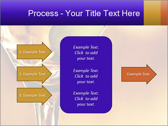 0000075070 PowerPoint Templates - Slide 85