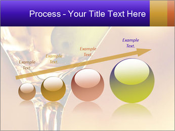 0000075070 PowerPoint Templates - Slide 87