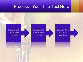 0000075070 PowerPoint Templates - Slide 88