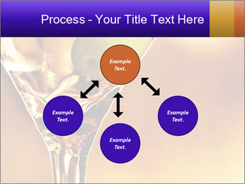 0000075070 PowerPoint Templates - Slide 91