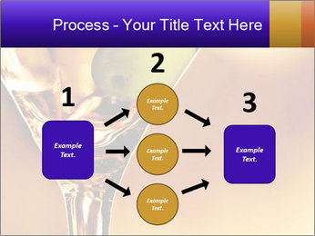 0000075070 PowerPoint Templates - Slide 92