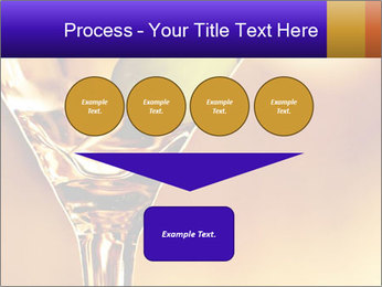 0000075070 PowerPoint Templates - Slide 93