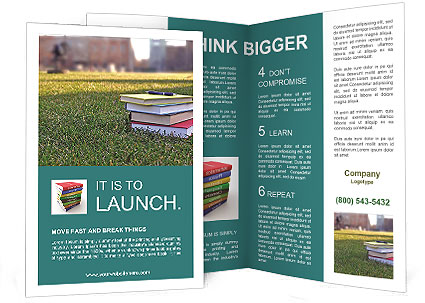 0000075071 Brochure Template
