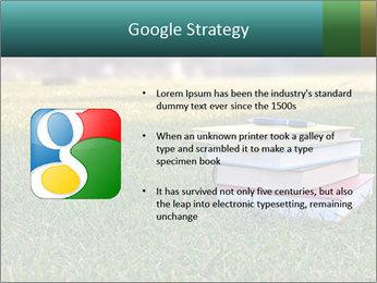 0000075071 PowerPoint Templates - Slide 10