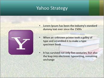 0000075071 PowerPoint Templates - Slide 11