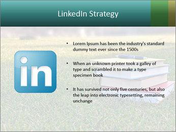 0000075071 PowerPoint Templates - Slide 12