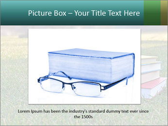 0000075071 PowerPoint Templates - Slide 16