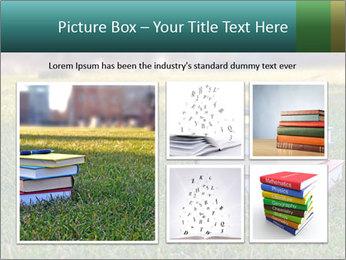 0000075071 PowerPoint Templates - Slide 19