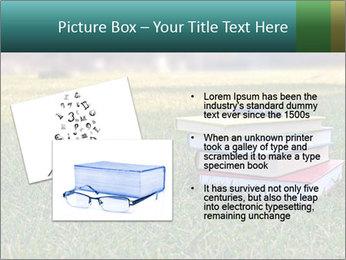 0000075071 PowerPoint Templates - Slide 20
