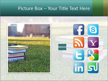0000075071 PowerPoint Templates - Slide 21