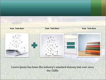 0000075071 PowerPoint Templates - Slide 22