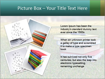 0000075071 PowerPoint Templates - Slide 23