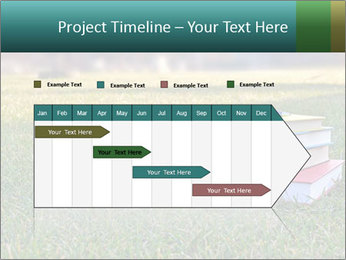 0000075071 PowerPoint Templates - Slide 25
