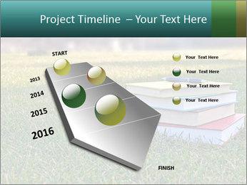 0000075071 PowerPoint Templates - Slide 26
