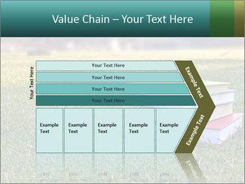 0000075071 PowerPoint Templates - Slide 27
